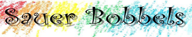 Sauerbobbels-Logo